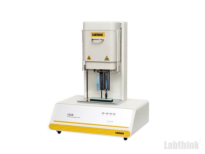 C631H Thermal Shrinkage Tester
