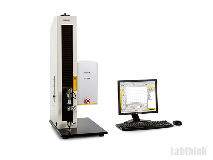 MED-01 Medical Packaging Tester